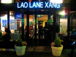 lao-lane-xang-2