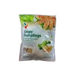 misori-boiled-dumpling