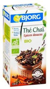 the_chai_bjorg