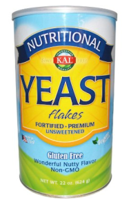 KAL-nutritional-yeast