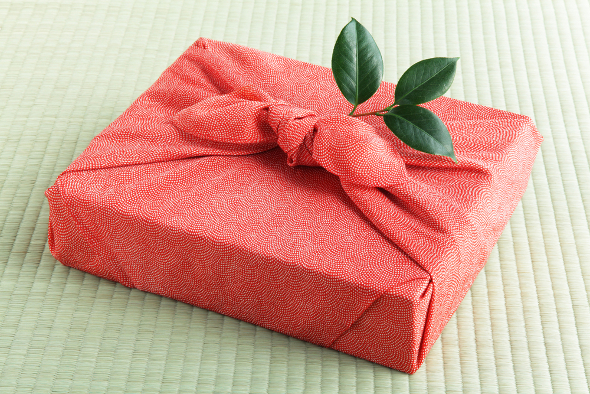 creative-eco-gift-wrapping-2