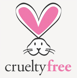 crueltyfree1