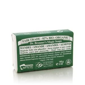 dr-bronner-pain-de-savon-amande