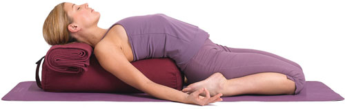 Yoga-Main-resized_0