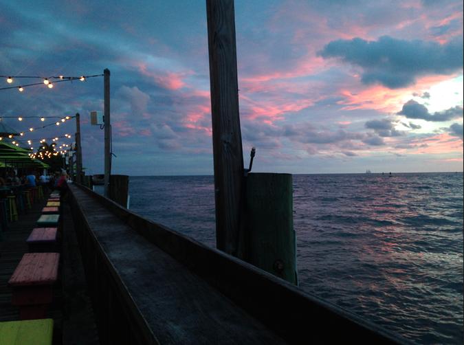 Key West credit: biobeaubon