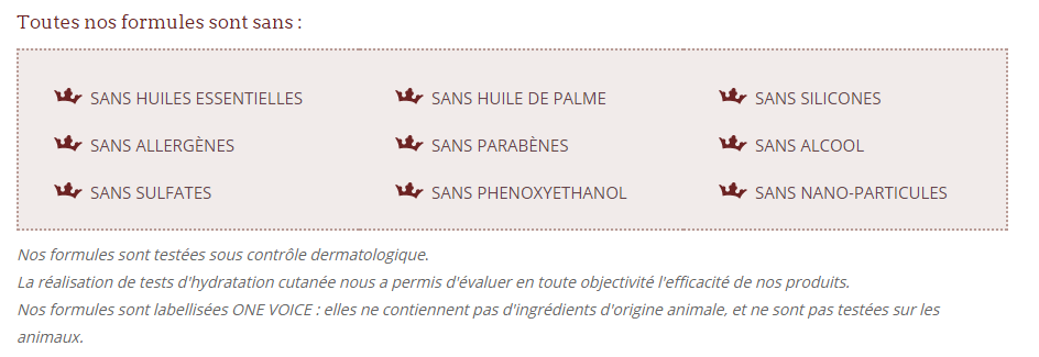 http://nougatineparis.com/fr/content/15-notre-charte-de-formulation