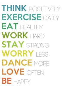 fitness-quote-inspiration