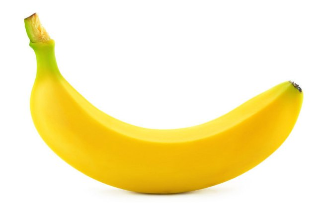 AVC-une-banane-par-jour-peut-reduire-le-risque